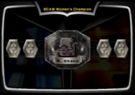 File:SCAW Women's Championship.jpg