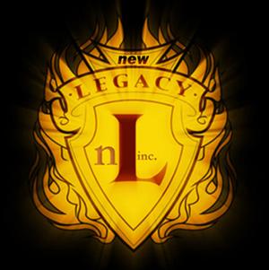 File:NLogoCU.png