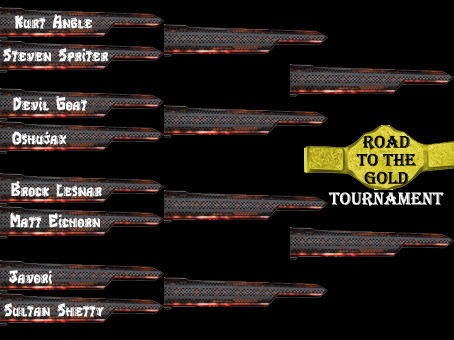 File:RTTG Tourney blanks.png