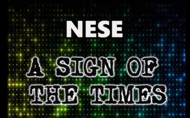 File:NESE A Sign of the Times.png