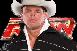 File:JBL Raw.png