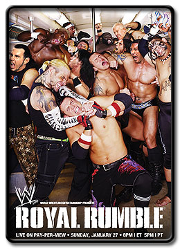 File:Royalrumble08.jpg