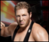 File:S8-jackswagger.png