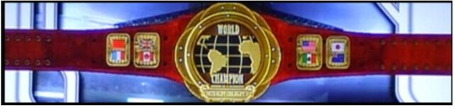 File:CXWI World Championship.jpg