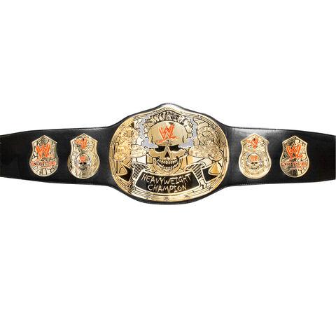 File:Smoking skull championship.jpg