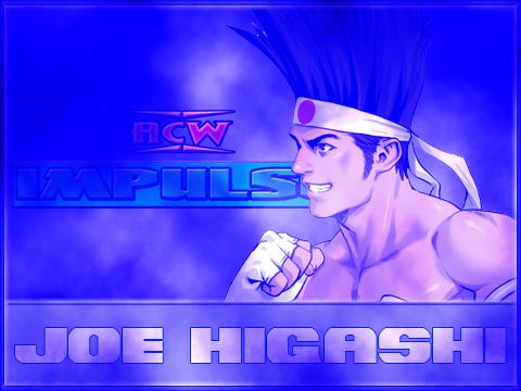 File:HIGASHIB zps438f44db.jpg