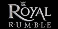New-WWE Royal Rumble 10
