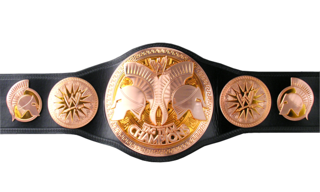 File:Render tag team championship.png