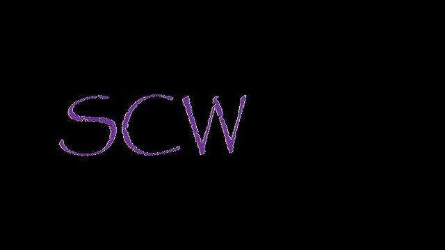 File:SCW.jpg