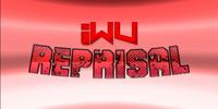 IWU Reprisal