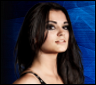 File:S10-paige.png