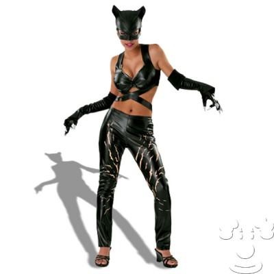 File:Officialcatwomancostume.jpg