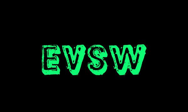 File:EVSW.jpg