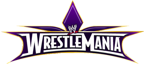File:WrestleManiaxi.png