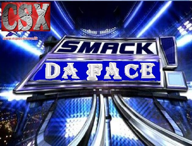 File:Smack da face.jpg