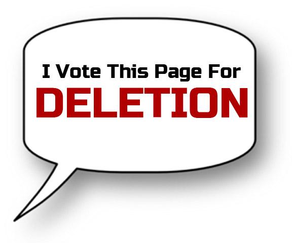 File:DeleteMe.jpg