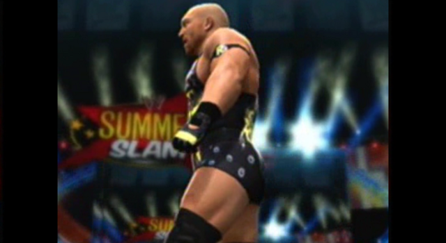 File:Summerslam7results8.png