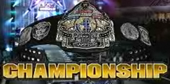 File:ChampofChamps.png
