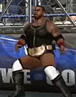 File:Worldchamp.png