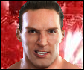 File:New-wwechrismasters.png