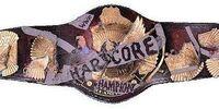 IWT Ironman Heavymetalweight Championship