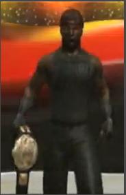 File:Mr. Black enters The Great American Bash.jpg