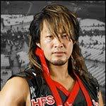 File:Th Hiroshi-Tanahashi.jpg