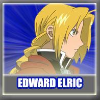 File:ELRICB.jpg