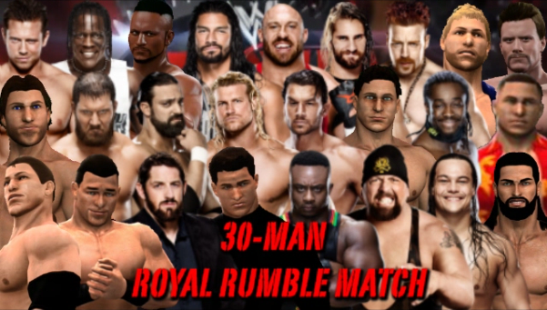 File:Rr9-rumblematch.png