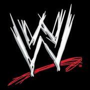 Lg wwe logo732114
