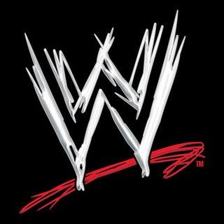 File:Lg wwe logo732114.jpg