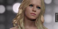 Athena Snow