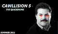 Thumbnail for version as of 03:38, April 4, 2011