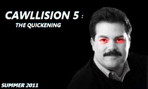 File:Cawllision5teaser.png
