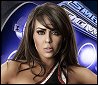 File:Smackdown-layla.png