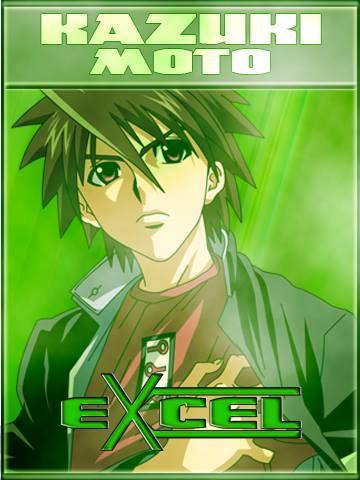 File:Kazuki Moto.jpg