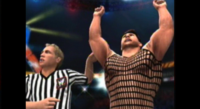 File:Summerslam8results7.png