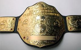 File:UFW World Heavyweight Championship.jpg