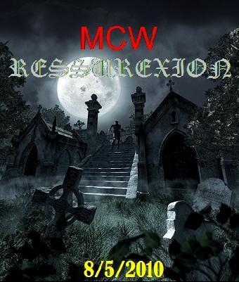 File:MCW Ressurexion 2010.jpg