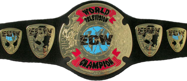 File:ECW World Television Championship.png
