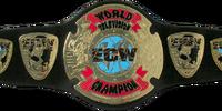 ASW Television Championship