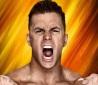 File:New WTW Alex Riley.jpg