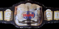 GXV Women's Tag Team Championship