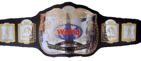 File:GXV Women's Tag Team Championship (1).png