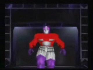 File:Optimus Prime as he looked in DMW (2005).jpg
