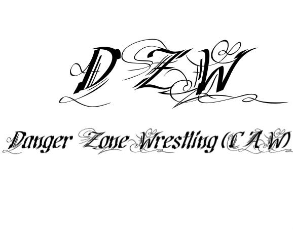 File:DangerZoneWrestling2.jpg