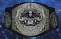 File:Old DMW Belt 2.png
