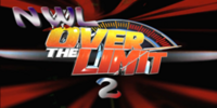 NWL Over the Limit 2