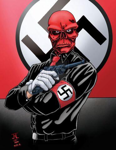 File:RedSkull.jpg
