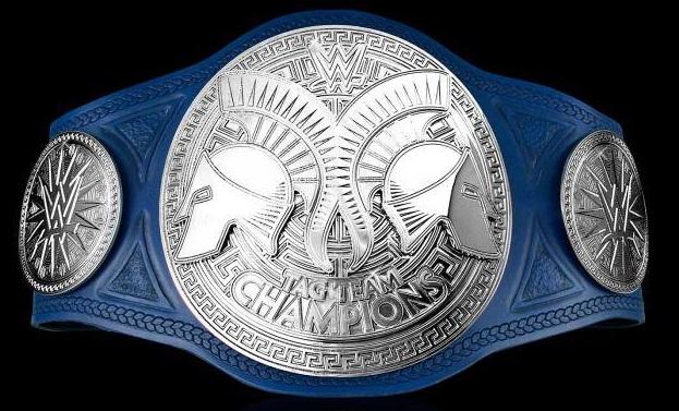 File:WWE SmackDown Tag Team Championships.jpg